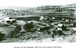 AV 1915