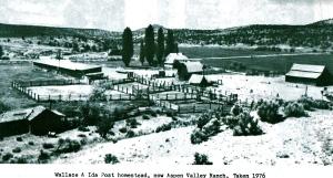 AV 1976