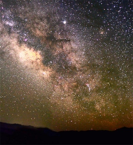 Starry_Night_Inspiration