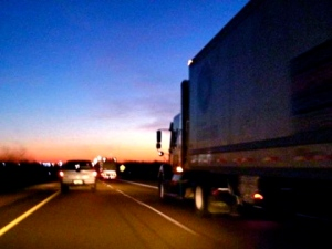 semi-truck-on-the-highway