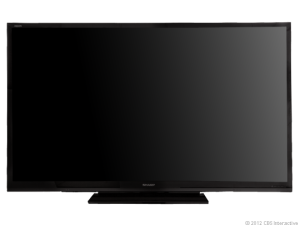 Sharp_80inchTV_35029961_08_540x405