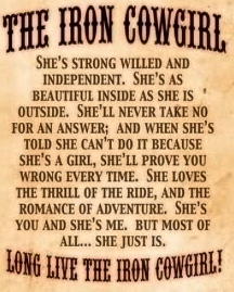ironcowgirl.jpg~original