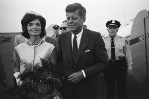 Jackie-Kennedy-JFK-1960