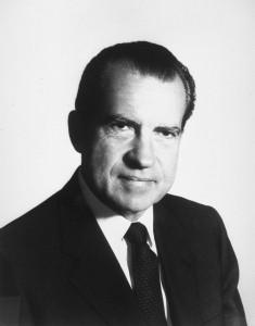LBJ-Nixon-Treason-Nixon-762082