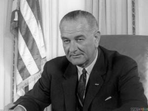 lyndon_b_johnson_36th_us_president_1280x960