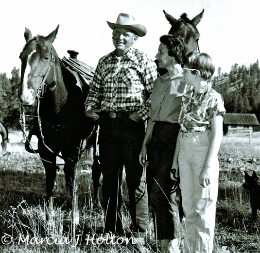 photo-shoot-at-ranch-1962-2-1