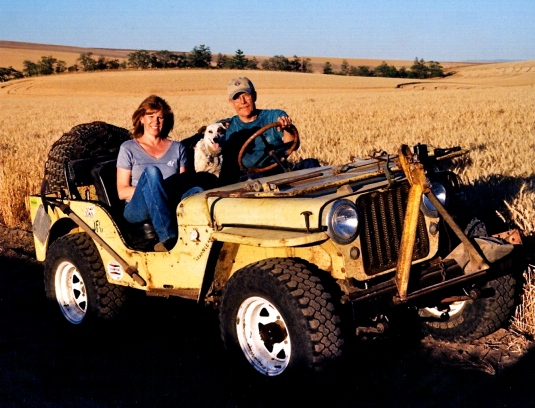 summer-wheat-and-jeeping